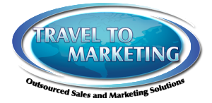 TravelTo_Logo-with-blacktag