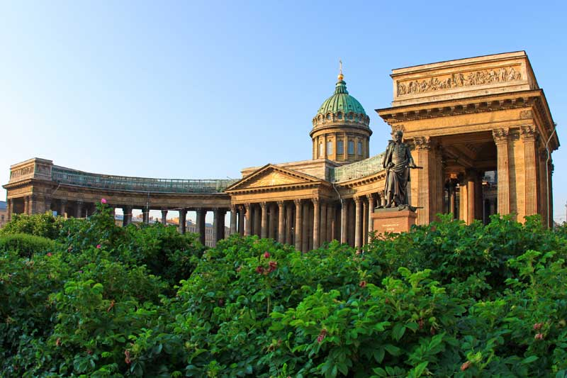 St.Isaac's-Cathedral-(1)