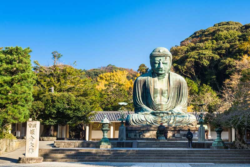 big-buddha-kamakura-japan