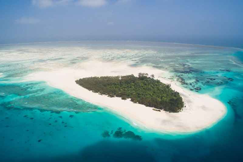 Mnemba-Island_Aerial-view