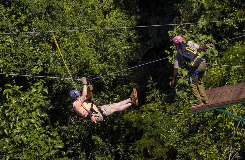 canopy_tours_51[1]-(1)